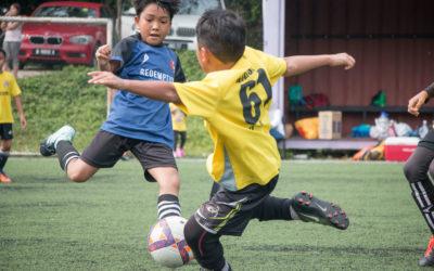 FCKL Take on Young Guns in Season Opener