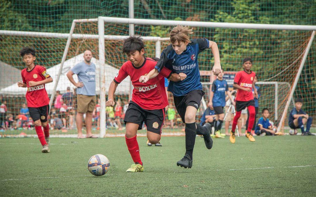 FC Kuala Lumpur's 2018 in Review