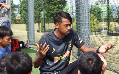 FCKL Moments: AirAsia KL Junior League Week 3
