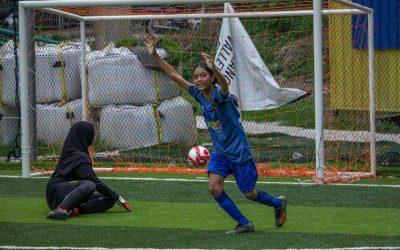 FCKL at the AirAsia KL Junior League: Week 7 Review